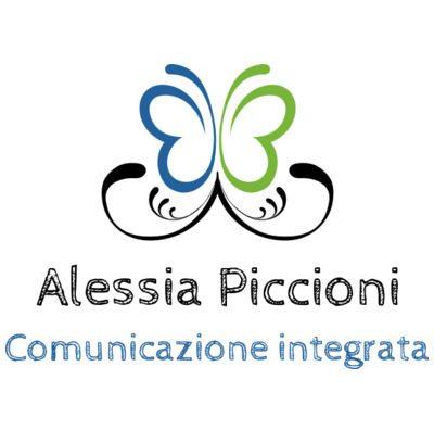 Alessia Piccioni – Communication strategies
